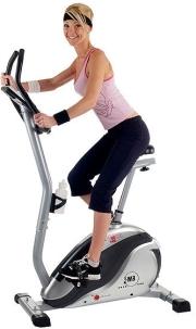 Billiga motionscyklar online